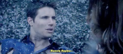 Watch ROBBIE AMELL SOURCE GIF on Gfycat. Discover more $, by bonnie, flashedit, robbie amell, ronnieraymondedit, the flash, theflashcastedit, theflashedit GIFs on Gfycat