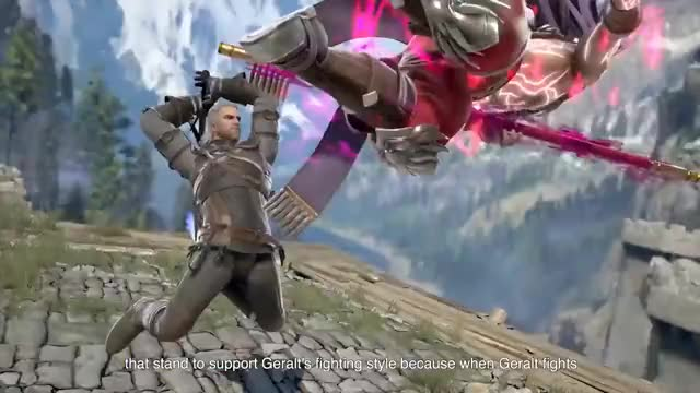 Watch and share Playstation GIFs and Ps4pro GIFs on Gfycat
