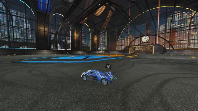 Watch and share Rocket League 2018.05.28 - 17.36.30.02 GIFs on Gfycat