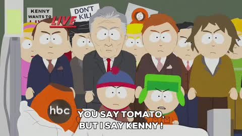 Watch and share Tomato GIFs on Gfycat