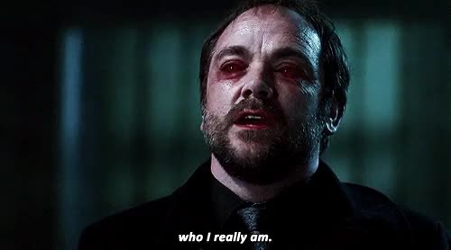 Watch Crowley [gif] GIF on Gfycat. Discover more related GIFs on Gfycat