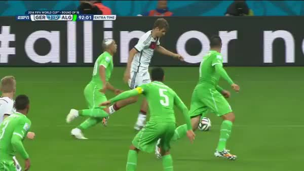 Watch and share Soccer GIFs by tarheel17 on Gfycat