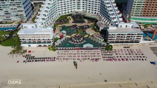 Watch and share Melody Maker Cancun GIFs and Hotel Melody Maker GIFs by Danno on Gfycat