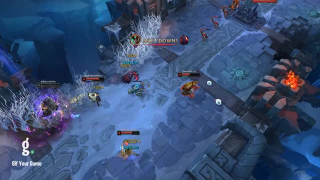 Watch Champion Kill 19: Ghosted35 kills Eason heng GIF by Gif Your Game (@gifyourgame) on Gfycat. Discover more Gaming, Ghosted35, Gif Your Game, GifYourGame, Kill, League, League of Legends, LeagueOfLegends, LoL GIFs on Gfycat