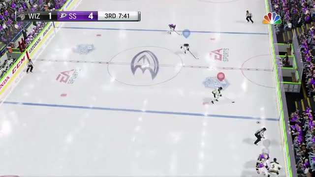 Watch Wide open GIF by Gamer DVR (@xboxdvr) on Gfycat. Discover more EASPORTSNHL18, InspektahDeck31, xbox, xbox dvr, xbox one GIFs on Gfycat