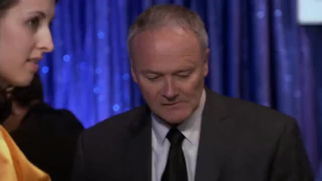 Watch and share Creed Bratton GIFs and Celebs GIFs by nikkynak on Gfycat
