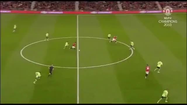 Watch and share 106 Van Persie GIFs by mu_goals_2 on Gfycat