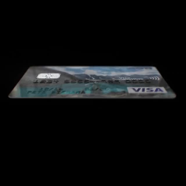 Watch and share Credit Card GIFs and Daily3d GIFs by petesterama on Gfycat