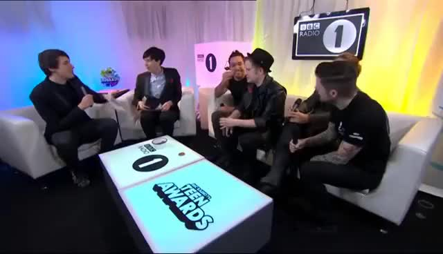 Watch and share Fob GIFs on Gfycat