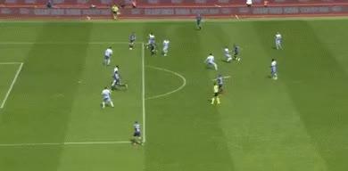 Watch and share 3 Gol Ata GIFs on Gfycat