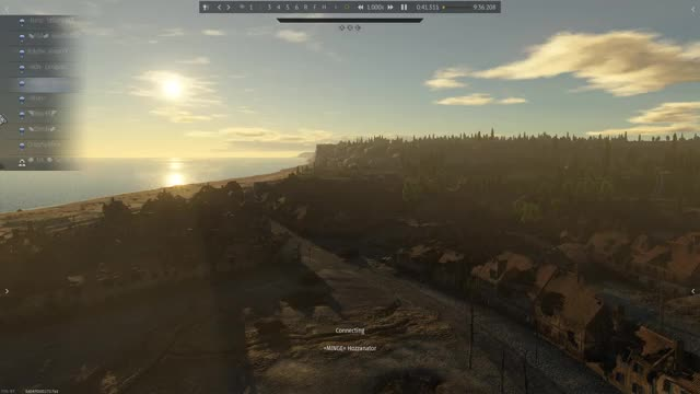 Watch and share War Thunder GIFs and Lol GIFs by zinzinzibidi on Gfycat