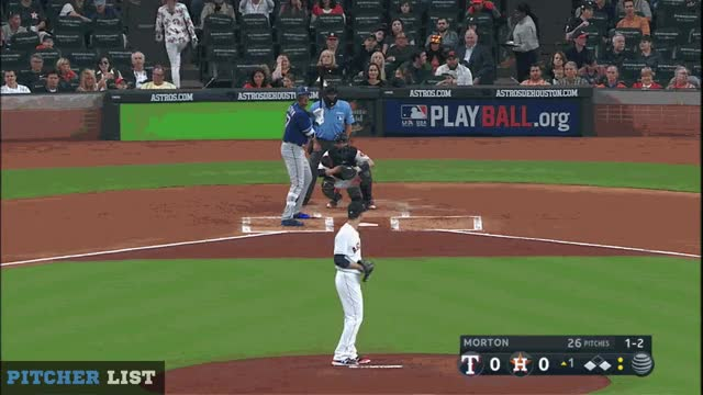 Watch Morton TEX GIF on Gfycat. Discover more baseball GIFs on Gfycat