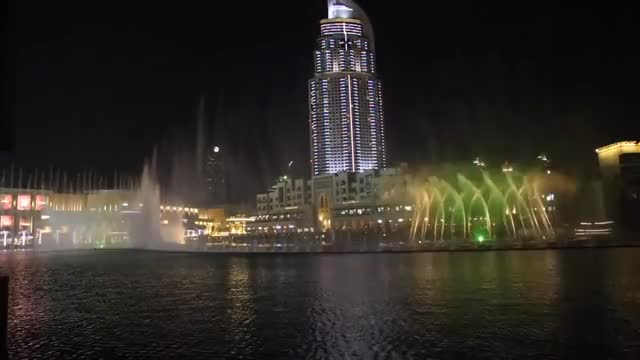 Watch and share Музыкальный Фонтан GIFs and Dubai Fountain GIFs by Ina Lumi on Gfycat