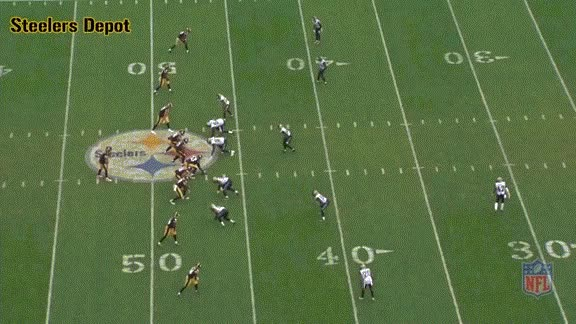 Watch and share Screen-jaguars-3 GIFs on Gfycat