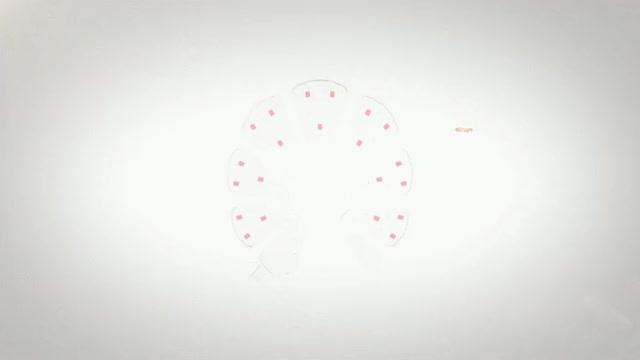 Watch and share 치료중짤 GIFs on Gfycat