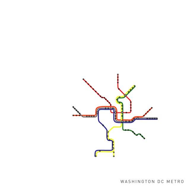 Watch WASHINGTON DC METRO MAP GIF on Gfycat. Discover more MAP GIFs on Gfycat