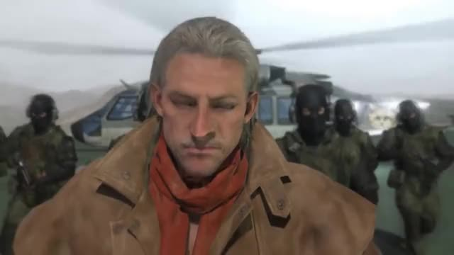 Watch and share Ocelot GIFs and Broken GIFs on Gfycat