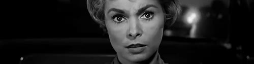 Watch and share Alfred Hitchcock GIFs and Janet Leigh GIFs on Gfycat
