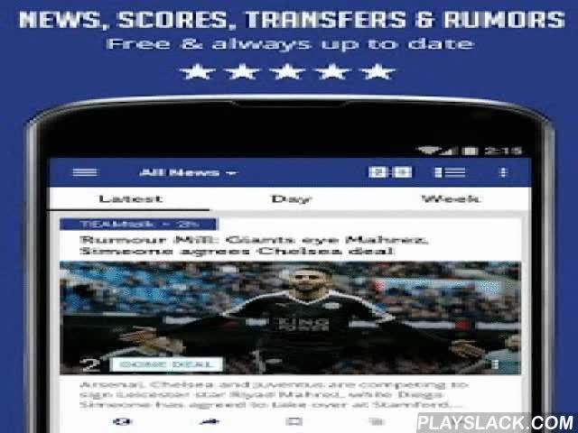 khumbulani-cele GIFs Search | Find, Make & Share Gfycat GIFs