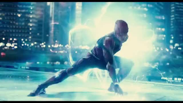 Watch this flash GIF by Hanamichi Sakuragi (@hs10slamdunk) on Gfycat. Discover more flash, justice league, justice league movie trailer, justice league trailer, the flash GIFs on Gfycat