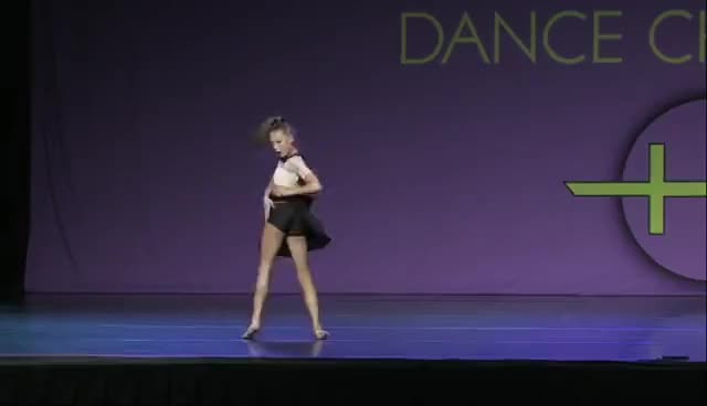 Watch and share Autumn Miller GIFs and Dance GIFs on Gfycat