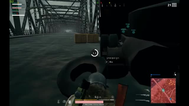 Watch and share Redzone GIFs and Pubg GIFs by YomYom on Gfycat