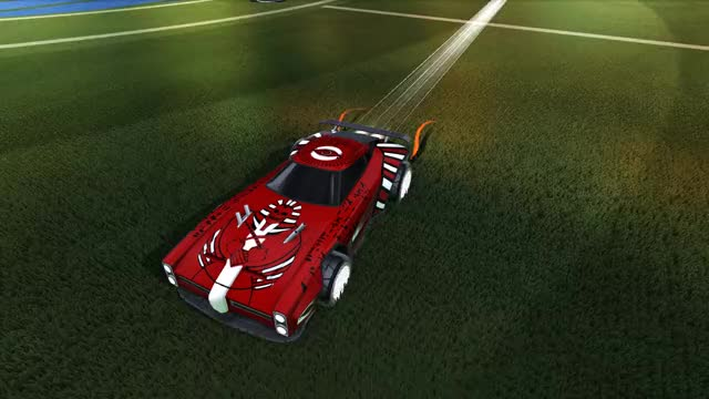 Watch and share White Dominus Afterlife GIFs by CountAntonius on Gfycat