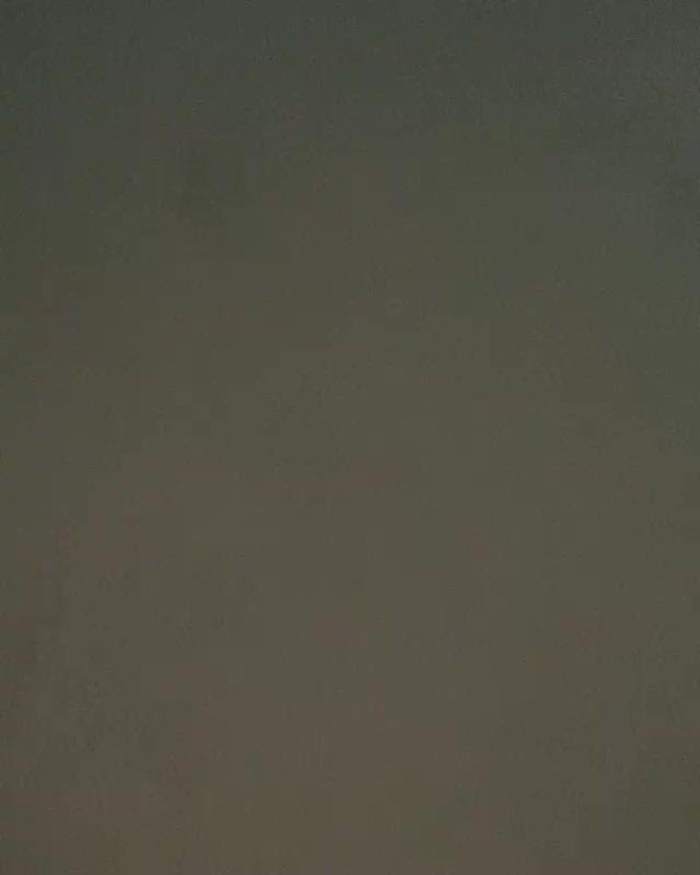Watch and share Brightonsharbino 20201122 174240 0 GIFs by da_firenze on Gfycat
