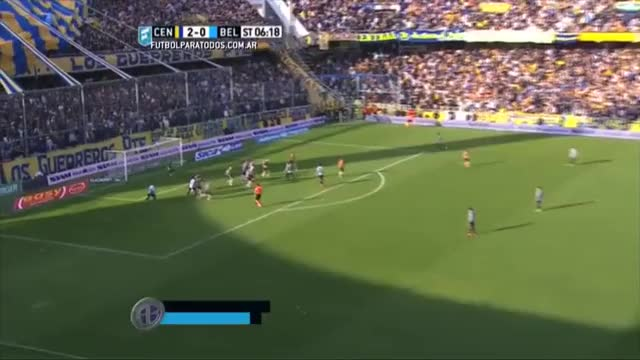 Watch and share Futbol GIFs and Para GIFs by diarioporven on Gfycat