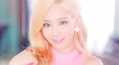 Watch Divine GIF on Gfycat. Discover more girls' generation, hyoyeon, lion heart, my edit, seohyun, snsd, sooyoung, sunny, taeyeon, tiffany, yoona, yuri GIFs on Gfycat