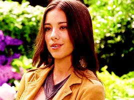 Watch and share Seychelle Gabriel GIFs and Adelita Reyes GIFs on Gfycat