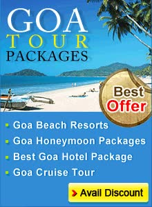 Watch and share Goa Tour Packages GIFs on Gfycat