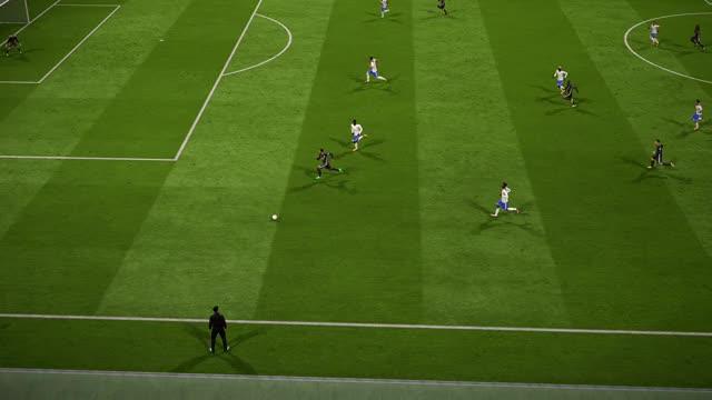 Watch xd GIF by Gamer DVR (@xboxdvr) on Gfycat. Discover more FIFA18, rubialex17, xbox, xbox dvr, xbox one GIFs on Gfycat