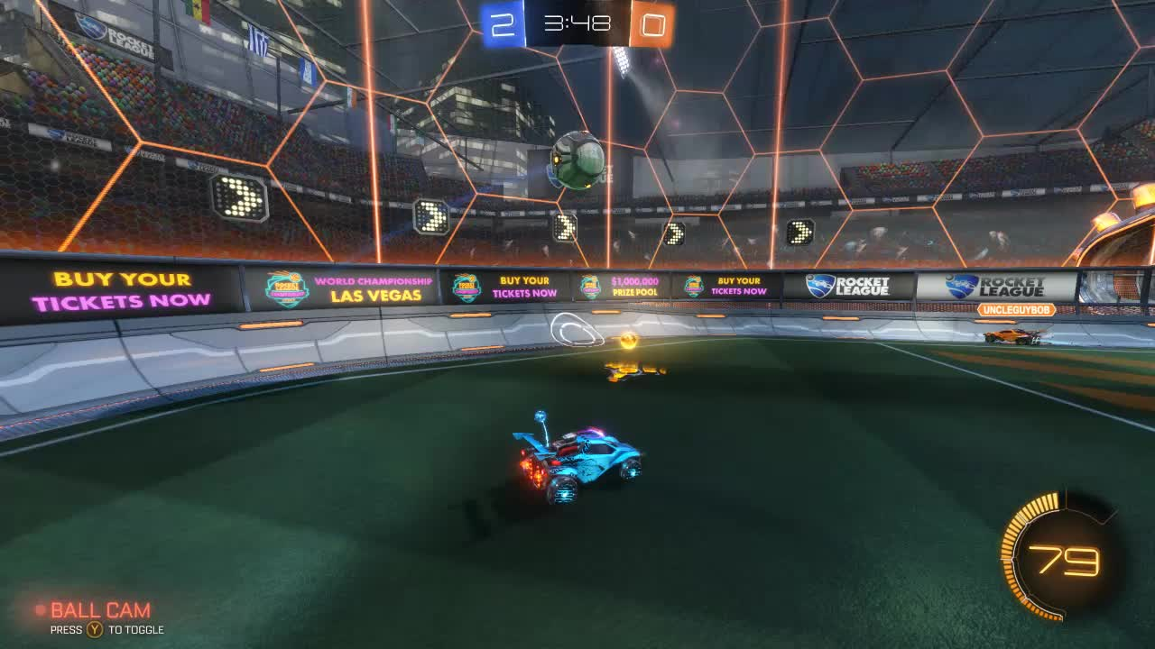 Goal, RocketLeague, Rocketleague GIFs