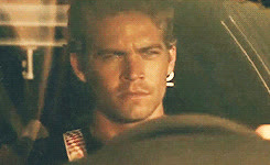 mine ff gif Paul Walker fast and furious Brian O GIFs