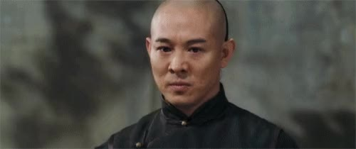 Watch this trending GIF on Gfycat. Discover more Jet Li GIFs on Gfycat