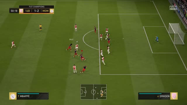 Watch and share Fifa GIFs by 김동준 on Gfycat