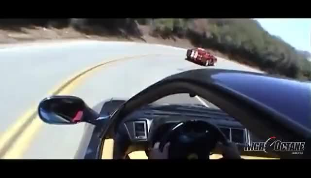 Watch and share Cars GIFs on Gfycat