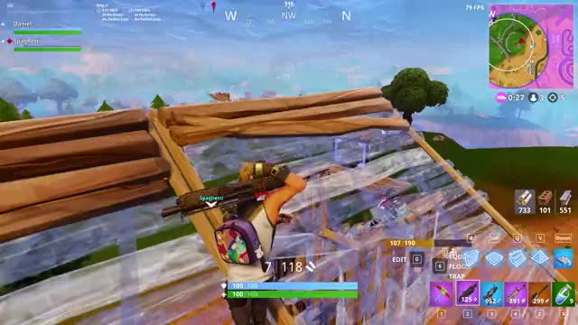 Watch and share Fortnitebr GIFs and Fortnite GIFs by dtorix on Gfycat