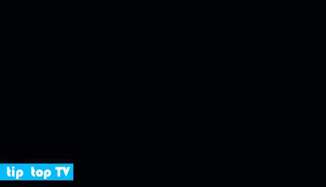 Watch ZABAWNE Filmy COUB - nowe śmieszne odcinki PARODIE wpadki i HITY Internetu najlepsze kompilacje 2016 GIF on Gfycat. Discover more related GIFs on Gfycat