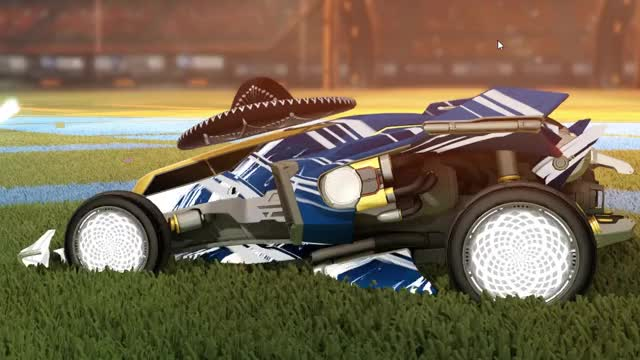 Watch and share Rocket League GIFs by bionicexplosion on Gfycat