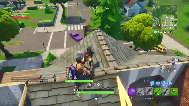 Watch yuh GIF by Gamer DVR (@xboxdvr) on Gfycat. Discover more FortniteBattleRoyale, SaveFaz, xbox, xbox dvr, xbox one GIFs on Gfycat