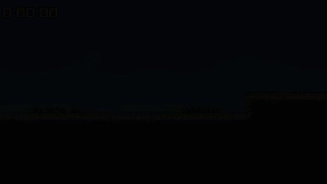 Watch and share Waveland GIFs by grylvak on Gfycat