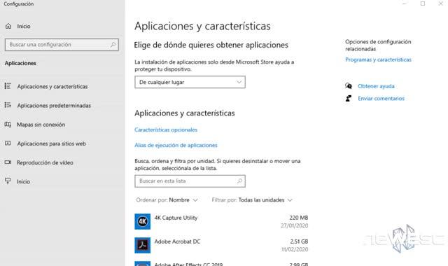 Watch and share Cómo Abrir HEIC En Windows 10 GIFs by Domingo Gomes on Gfycat