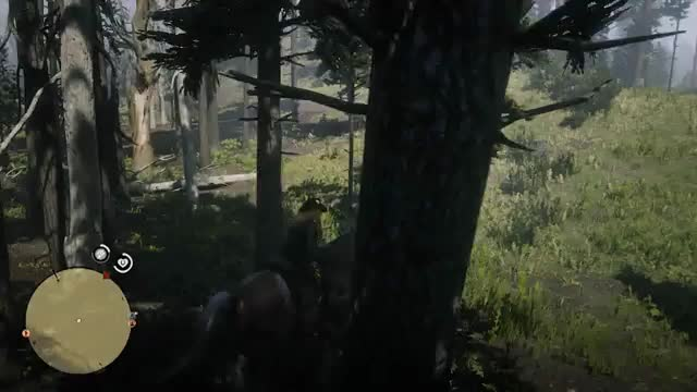 Watch and share Red Dead Redemption GIFs and Rdr2 GIFs by madoie on Gfycat