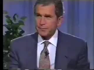 Watch and share Flipping GIFs and Bush GIFs on Gfycat