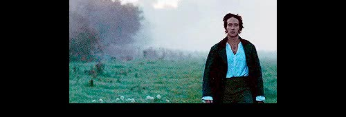 Watch I had to dream awake... GIF on Gfycat. Discover more (long post sorry), 1k, austenedit, by angelic37, fitzwilliam darcy, hehe, keeley is right... you aren't that romantic, matthew macfadyen, matthew macfadyen spam, mmacfadyenedit, mr. darcy, pride and prejudice, way to ruin this scene for us darcy lovers xD GIFs on Gfycat