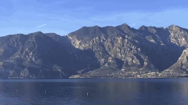 Watch and share Gif Brewery GIFs and Lake Garda GIFs by zamboni nillo on Gfycat