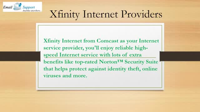 Watch and share Xfinity Internet Provider Customer Service Number GIFs by Pablo Jones on Gfycat