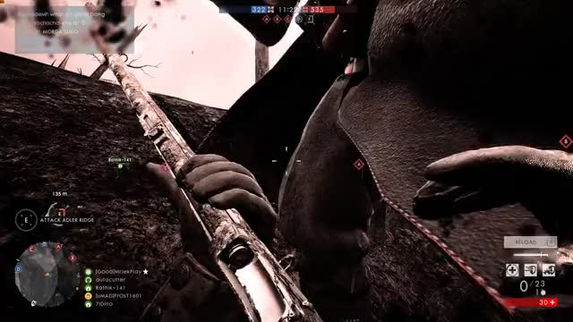 Watch dafuq GIF on Gfycat. Discover more battlefield one GIFs on Gfycat